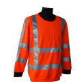 High Visual Warning Reflective ​Protective Clothing