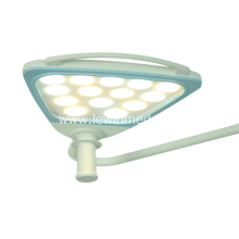 Medical Equipment  Surgical Operating lamps