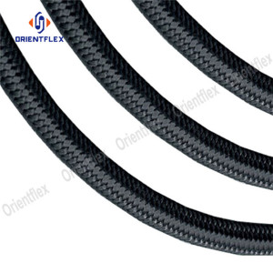 flexible High quality R5 Hydraulic Hose