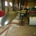 SPCC Annealed Cold Rolled Steel Sheets Coils