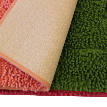 Indoor Outdoor Rugs Runners Cheap Area Rugs