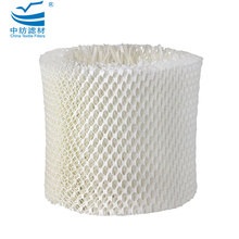 Replacement Filter Wick for Kaz Portable Humidifiers