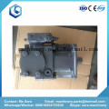 A10VO45 hydraulic pump for rexroth A10VO