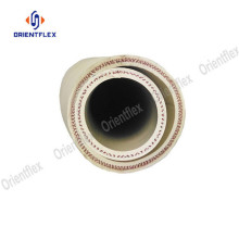 100mm sanitary food discharge hose