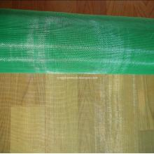 Woven Anti Insect Screen