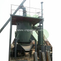 Small Coal Gasifier Coal Gas Producer