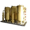 Industrial  Good Quality Reliable Nitrogen Package