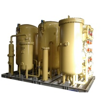 Hot sale for Standard Nitrogen Generator Industrial  Good Quality Reliable Nitrogen Package supply to Turks and Caicos Islands Importers