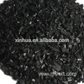 crushed coal activated carbon