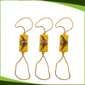 Plastic Security Tags/Plastic String Seal Tag