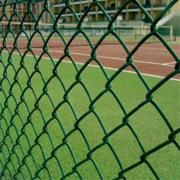 Chain Link Net Fencing
