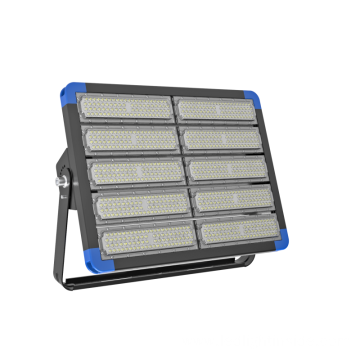 China manufacturer selling high quality low price ip66 CE certification led tunnel light