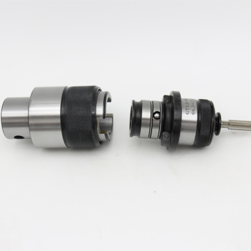 ISO GT12 Tapping collet