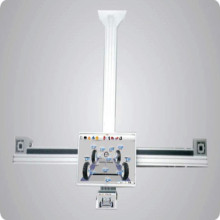 Customized for DIY Wheel Alignment 3D Vehicle Wheel Aligner Machines export to Guadeloupe Factories