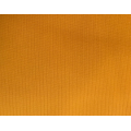 Super Poly Solid Velvet For Sport Cloth Fabric