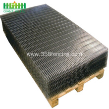Best Selling Welded Wire Mesh Factory Directly