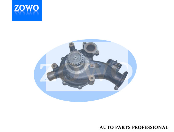 P11c Tk 16100 3781 Auto Parts Water Pump