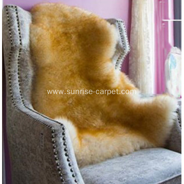 Faux Fur with any Colors Carpet