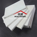 Anti-sink Fire-protection No-formaldehyde MgO Ceiling Board