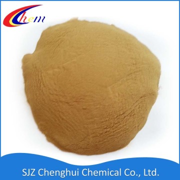 China for Water Reducer sodium naphthalene sulfonate formaldehyde export to United States Minor Outlying Islands Factories