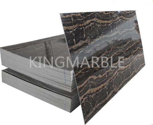 PVC Marble Table Top Panel With Good Price