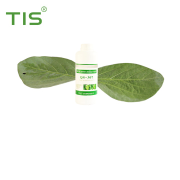 Crop Protection Polyether Modified Trisiloxane Surfactant