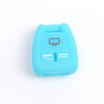Shenzhen factory silicone car key case protecter
