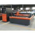 500w stainless steel carbon fiber cutting machine
