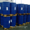 Hexamethyldisiloxane CAS NO 107-46-0 Colorless transparent liquid