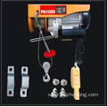 PA Electric Wire Rope Hoist  800KG