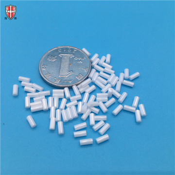 micro zirconia ceramic locating welding pin needle
