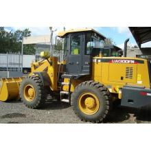 XCMG LW300FN 3TONS Wheel Loader for Construction Sites