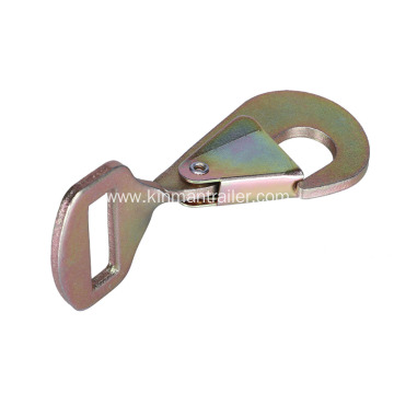 Snap Hook For Auto Trailer