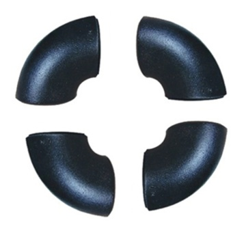 Wpb Steel Pipe Fittings Elbow