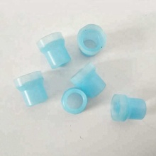 011051-1 WaterJet Dynamic Seal WaterJet Direct Drive Pump Parts