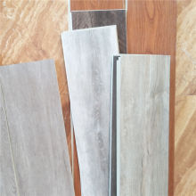 RIGID CORE VINYL FLOORING SPC FLOORING for Indoor