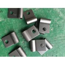 Construction Metal Iron Door Window Hinge