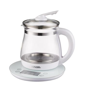 1.5L Electrical  Healthy Teapot