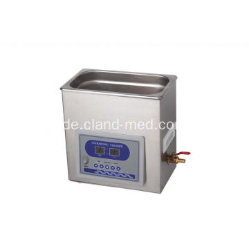 ULTRASONIC CLEANER 5L