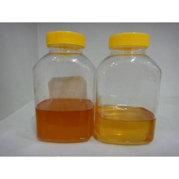 Price Of Epoxy Resins Araldite Best Price