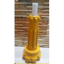 DHD 340 High Air Pressure DTH Hammer Bit