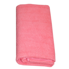 wash wringer absorbent drying towel car microfiber