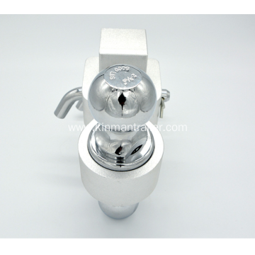 trialer ball mount aluminium material