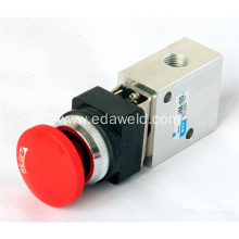 JM-05 Pneumatic Tool Mechanical Valve