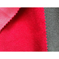 Mercerized Velvet For Polyester Fabric