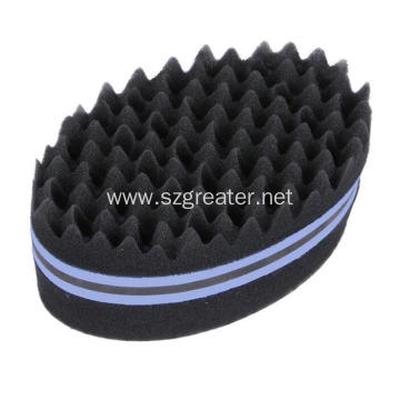 Best Hair Twist Sponge For Mens and Girls
