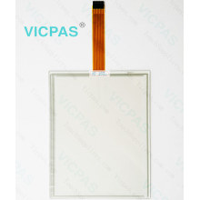 Touchscreen 5PP520.1043-00 Touch Screen Panel Replacement VPS5