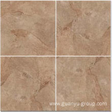 Brown Stone Lappato Rustic Porcelain Tile