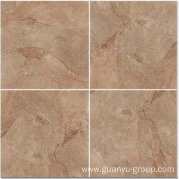 Factory Promotional for Lappato Rustic Tile Brown Stone Lappato Rustic Porcelain Tile supply to Wallis And Futuna Islands Importers