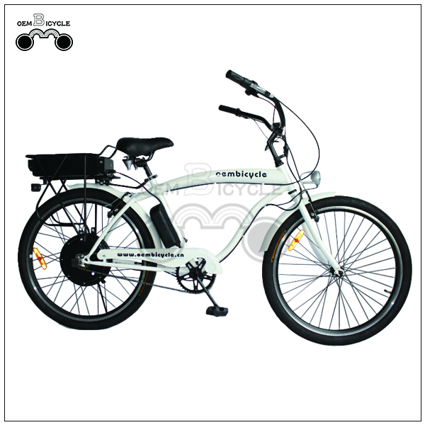 electric bike1